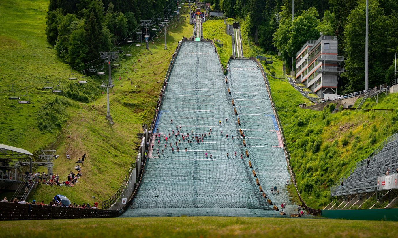 400-sprintersky-zavod-liberec-k120-2019-(1).jpg