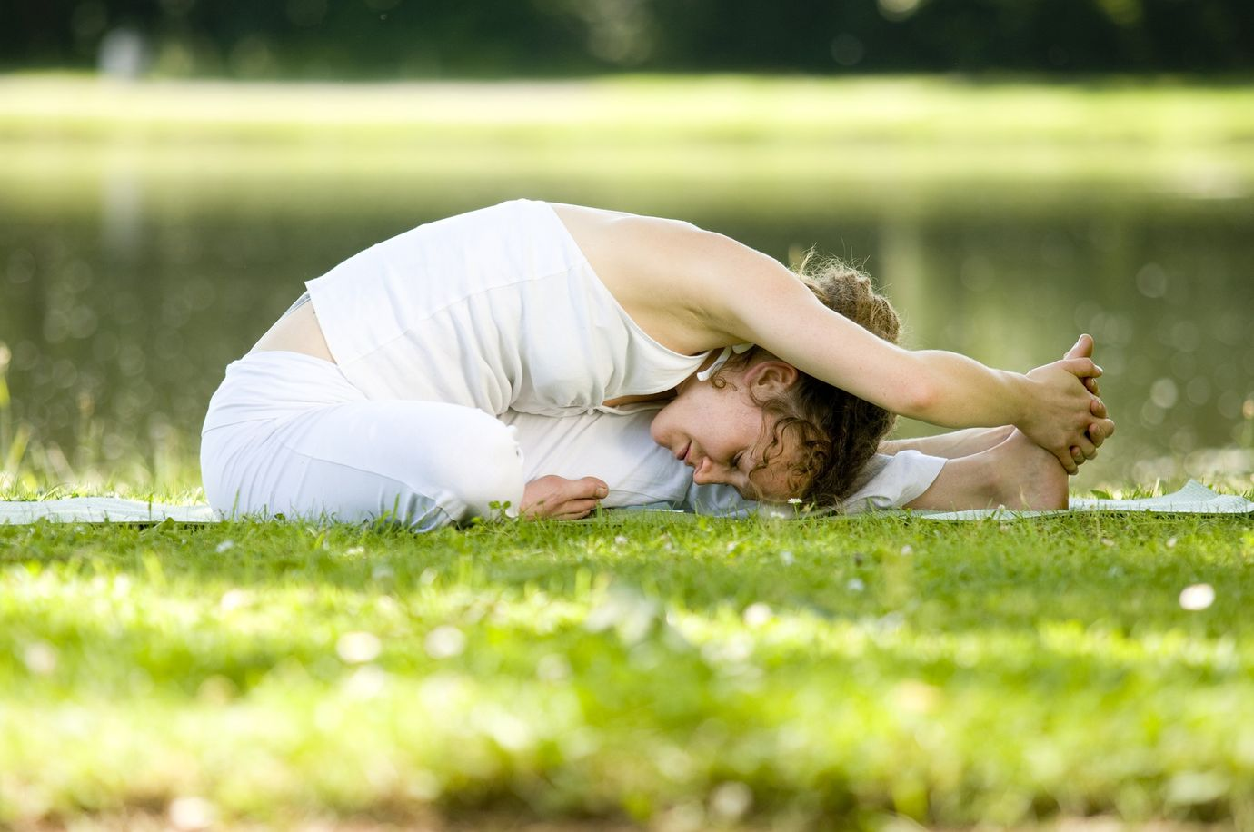 yoga-6128116_1920.jpg