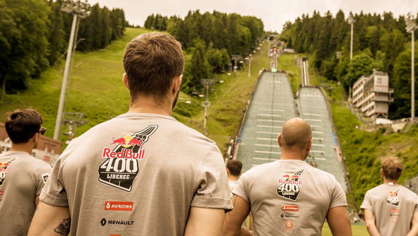 400-sprintersky-zavod-liberec-k120-2019.jpg