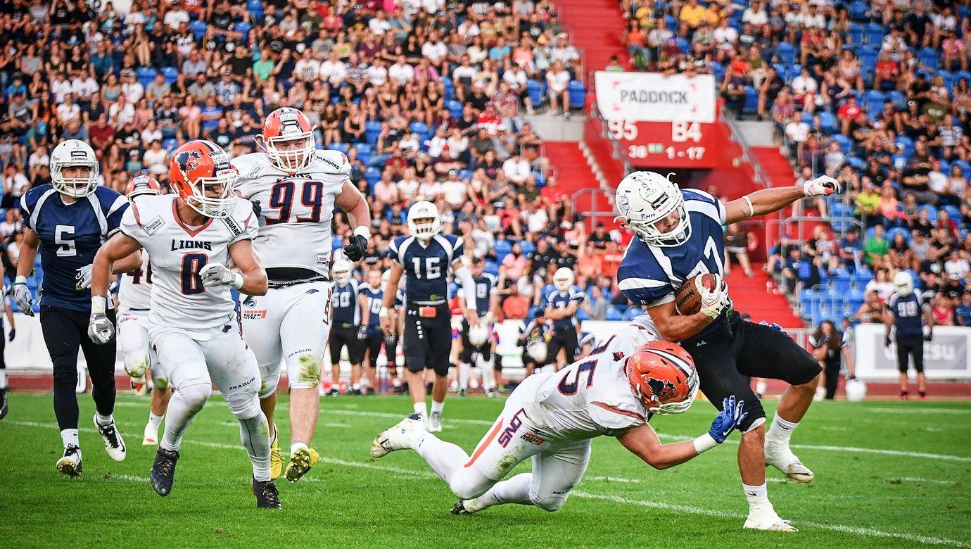 Momentka-z-Czech-Bowlu-2019-(Lions---Steelers)2.jpg
