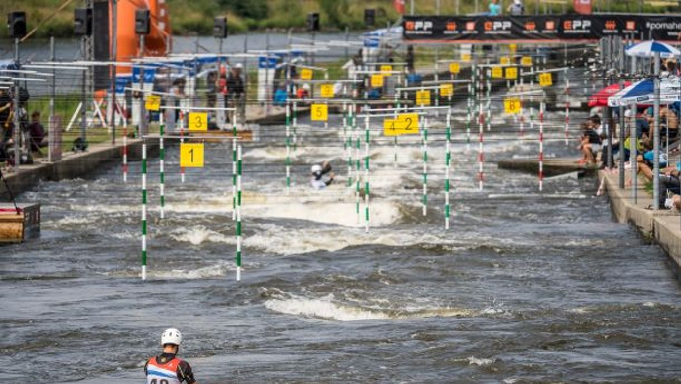 World-Ranking-Race_Praha3-1627627801.jpg