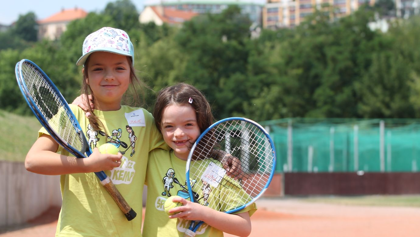 tenis (3)