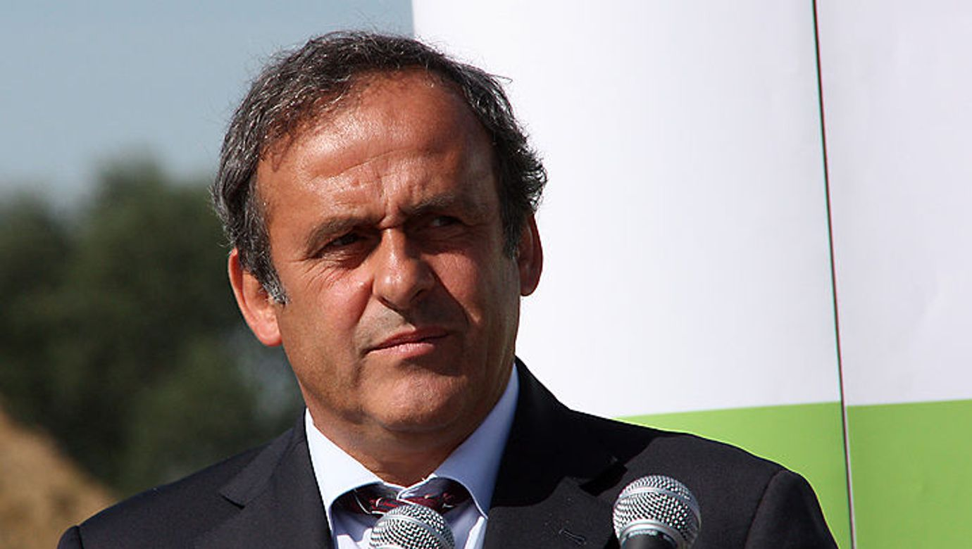 719px-Michel_Platini_in_Wroclaw_by_Klearchos_Kapoutsis_wide_crop