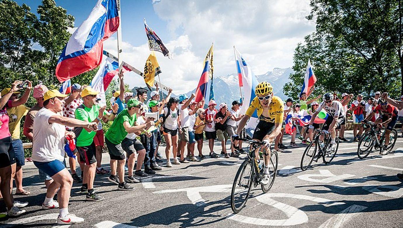 800px-Tour_de_France_2018,_Stage_12,_Geraint_Thomas_and_Chris_Froome
