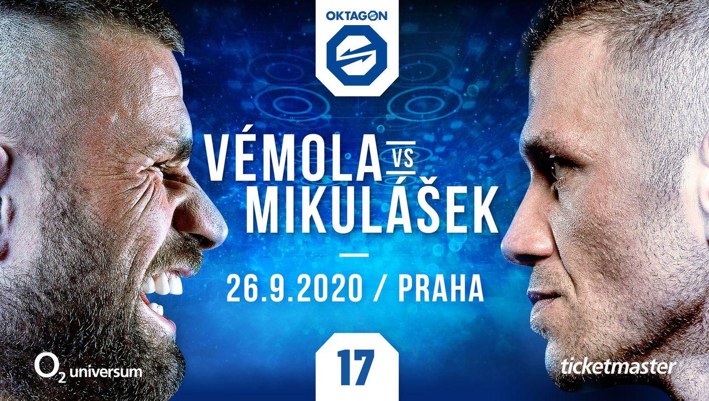 OKT_UNIVERSUM_1920x1080_Vemola_Mikulas_FINAL