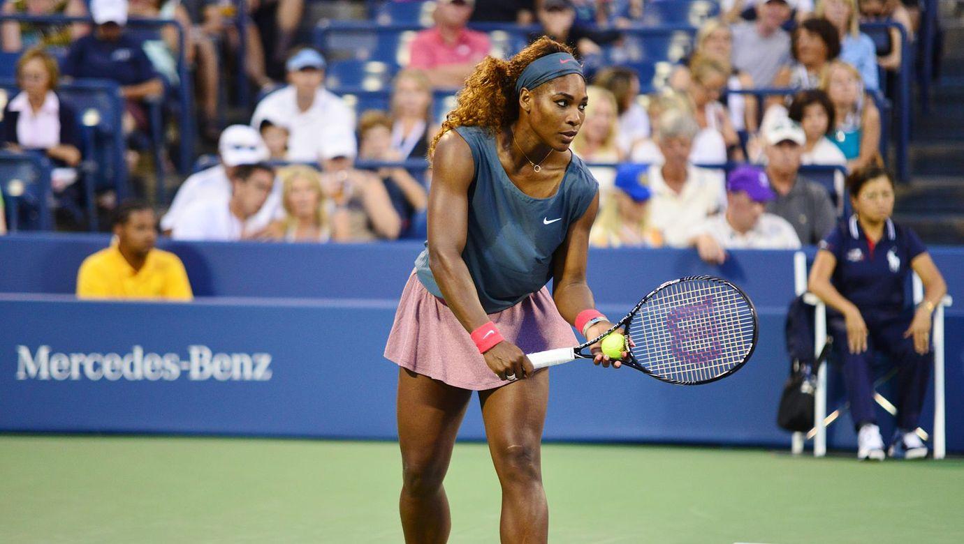 Serena_Williams_(9634023394)