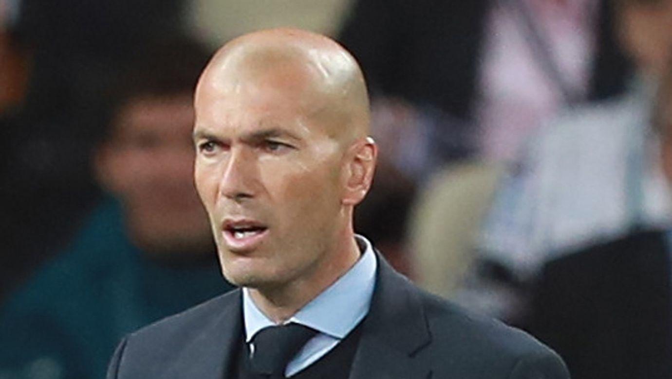 Zinedine_Zidane_2018