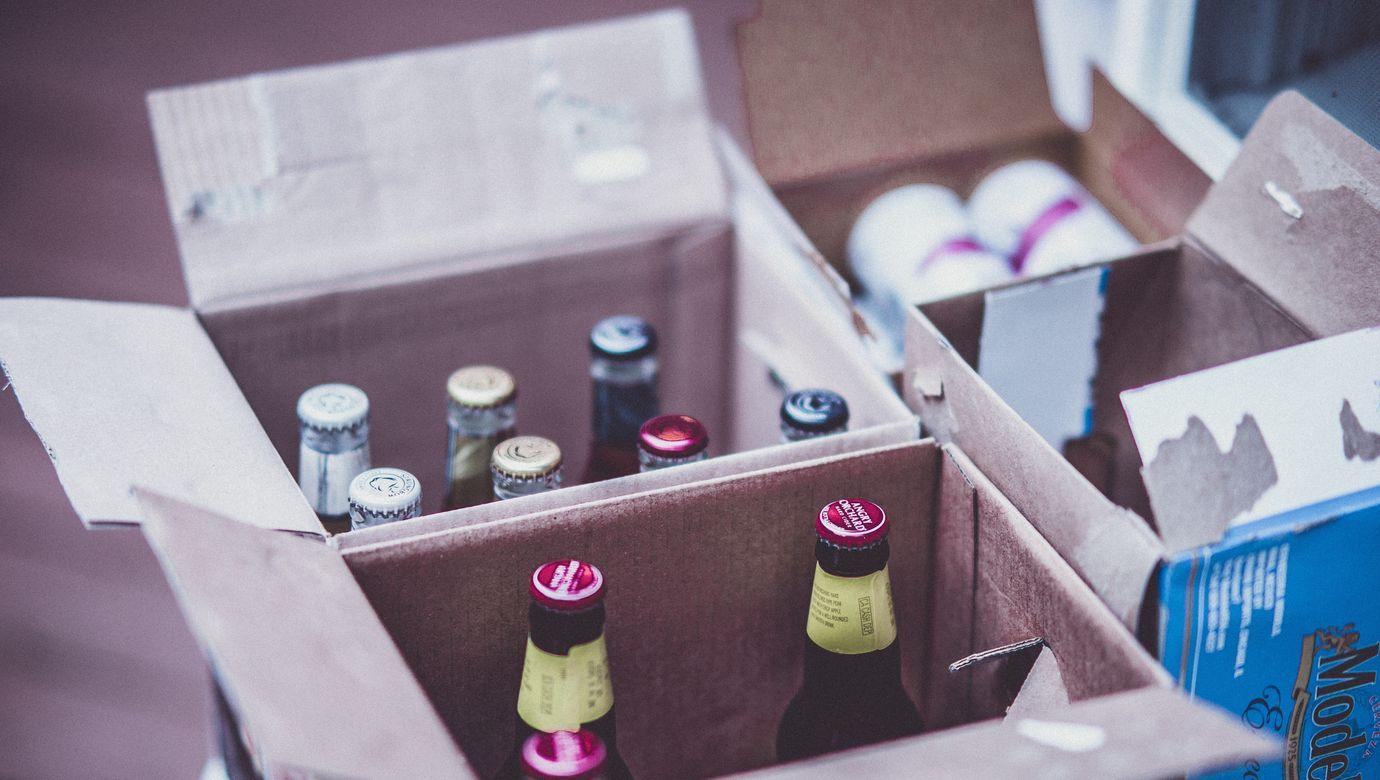 bottles-inside-boxes-1561145