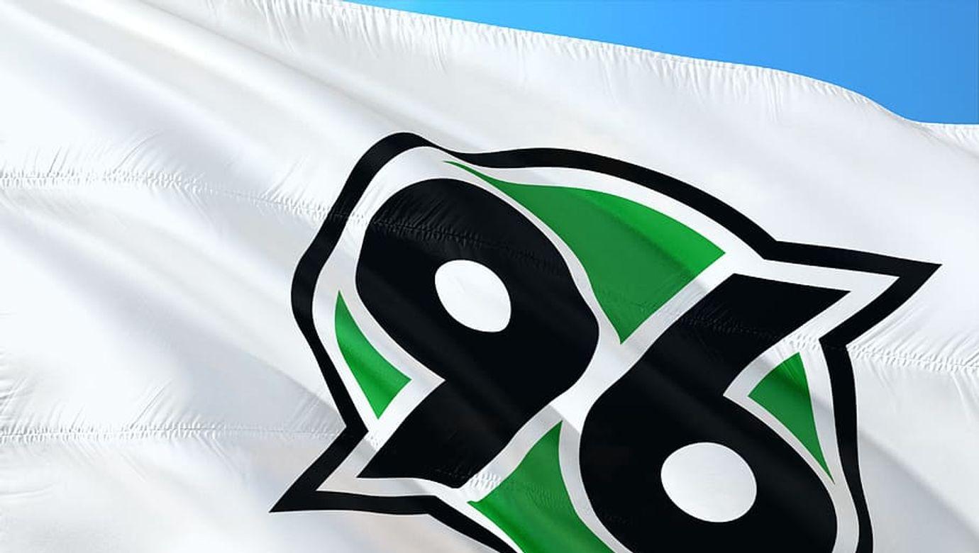 flag-logo-football-bundesliga