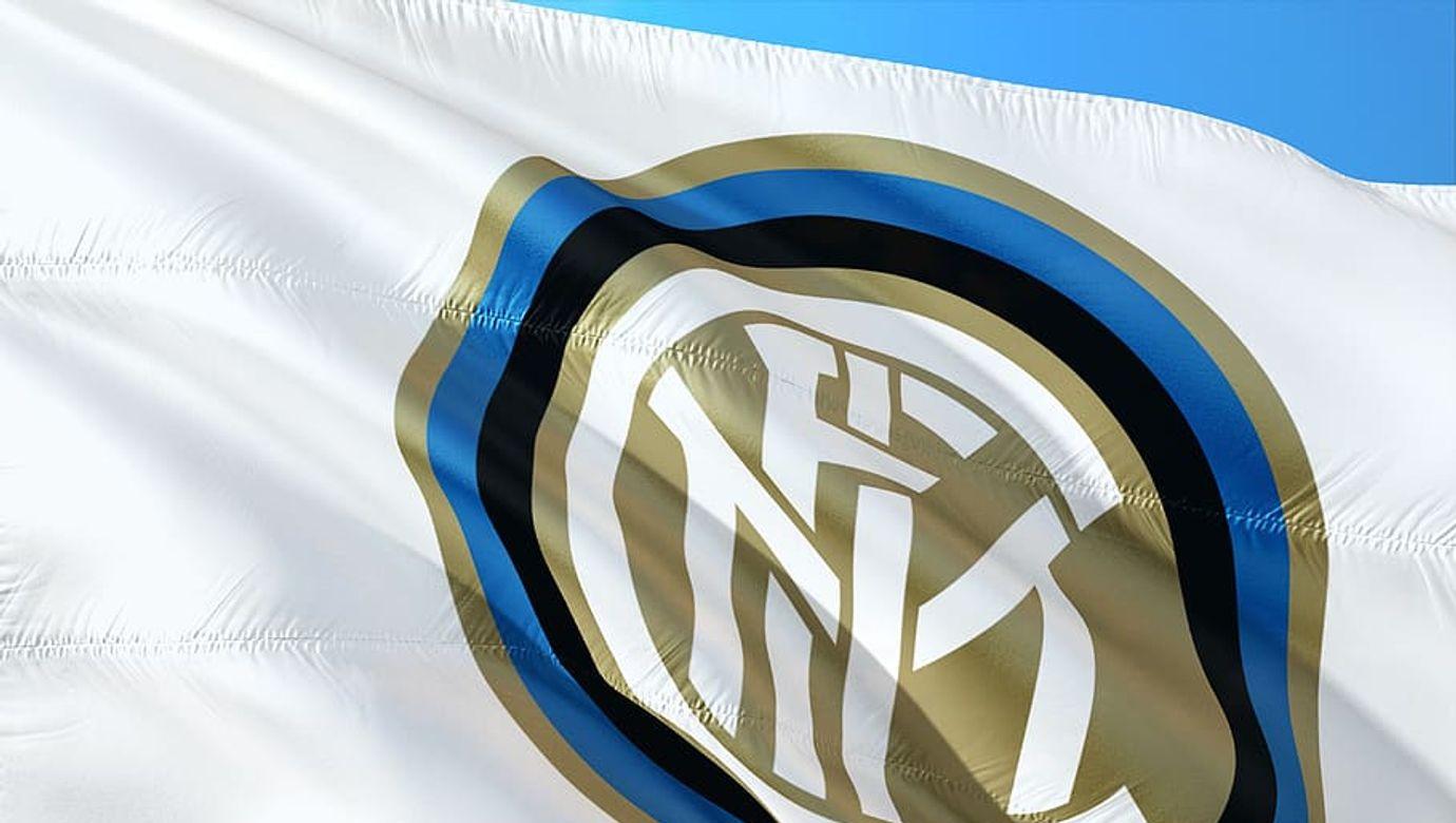 football-international-italy-seria-a-2