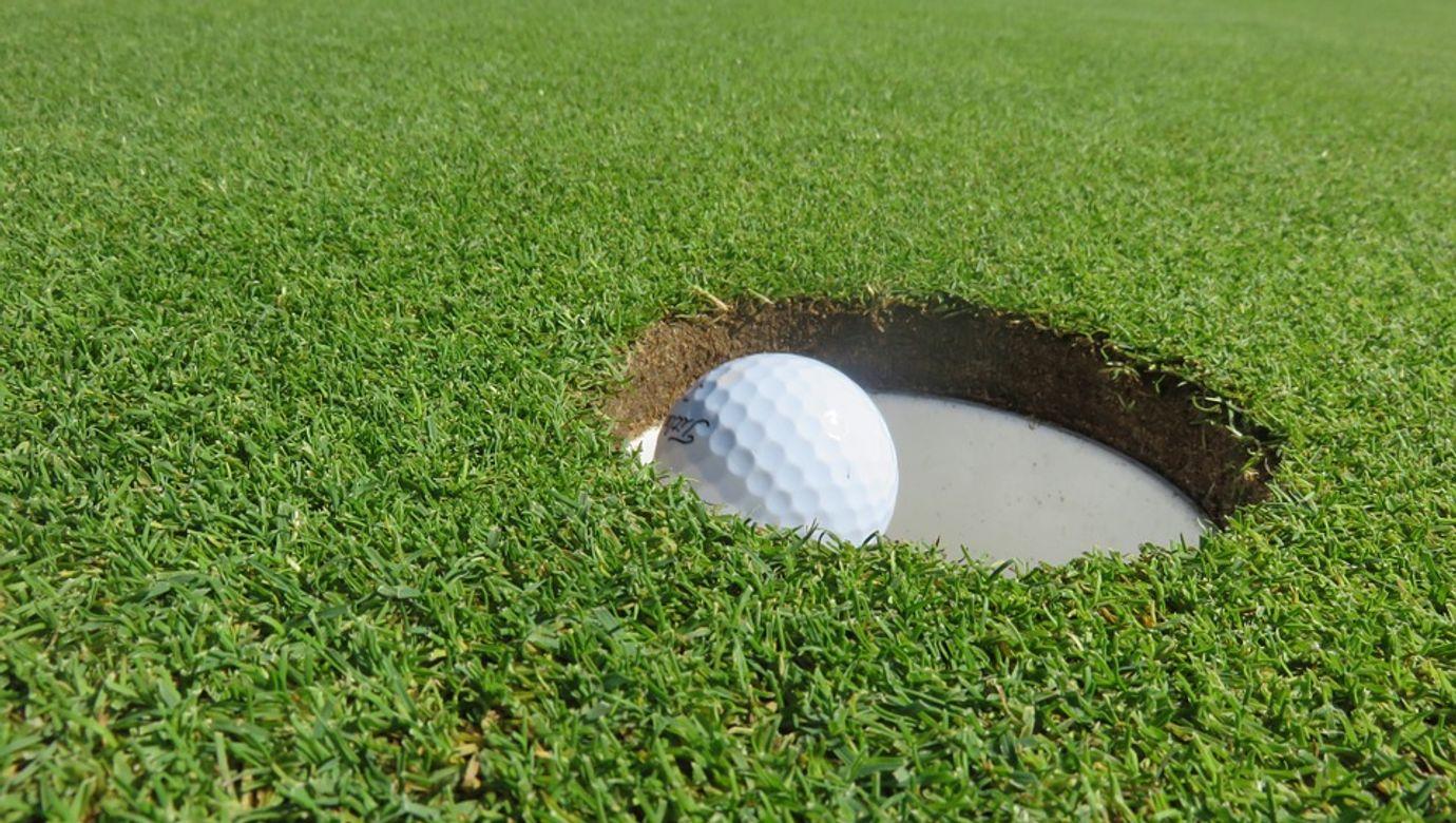 golf-ball-549228_960_720