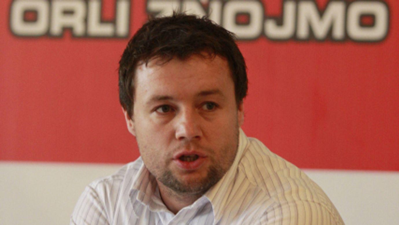 Martin Stloukal, trenér---Martin Stloukal
