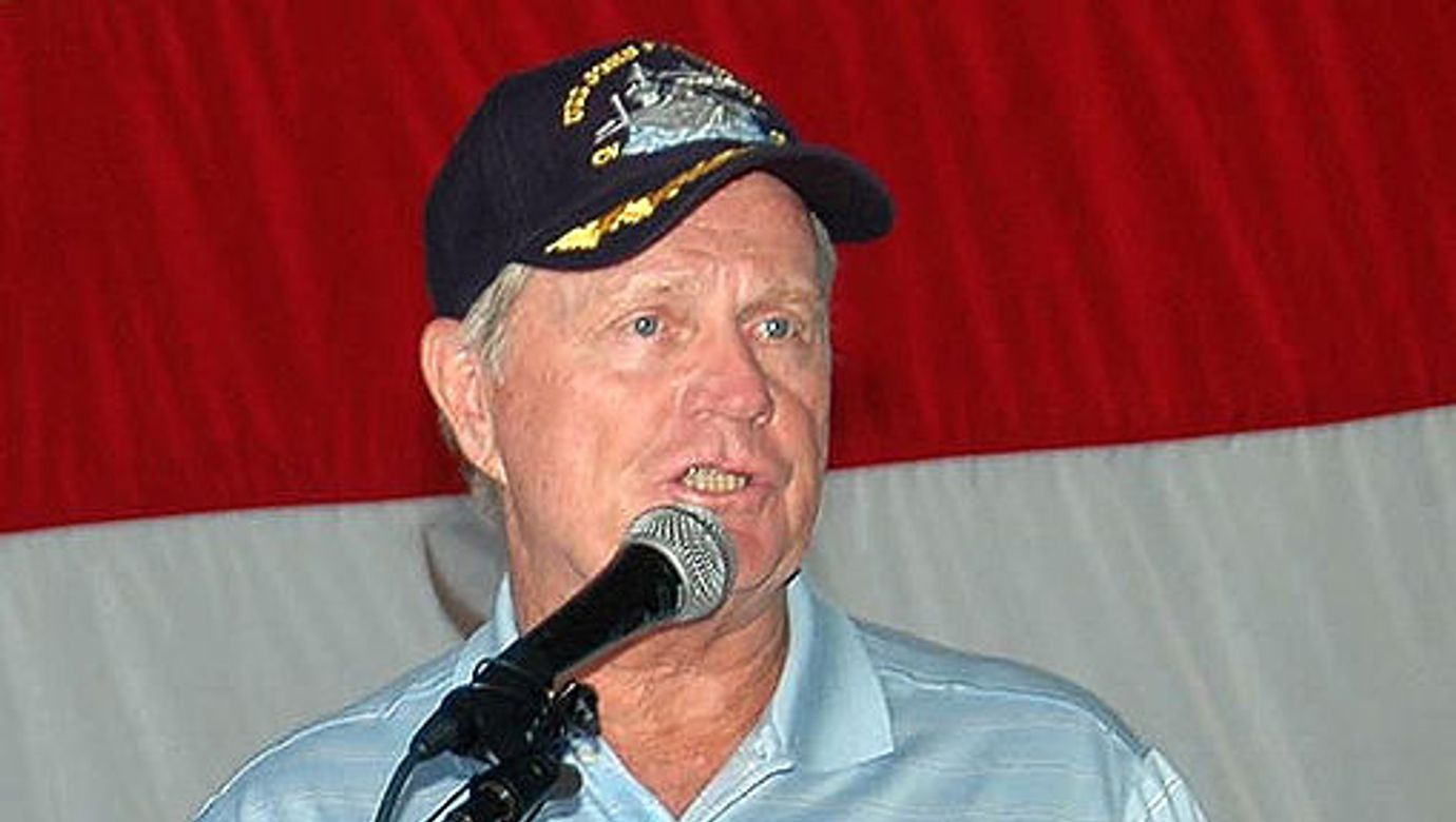 509px-JackNicklaus.cropped