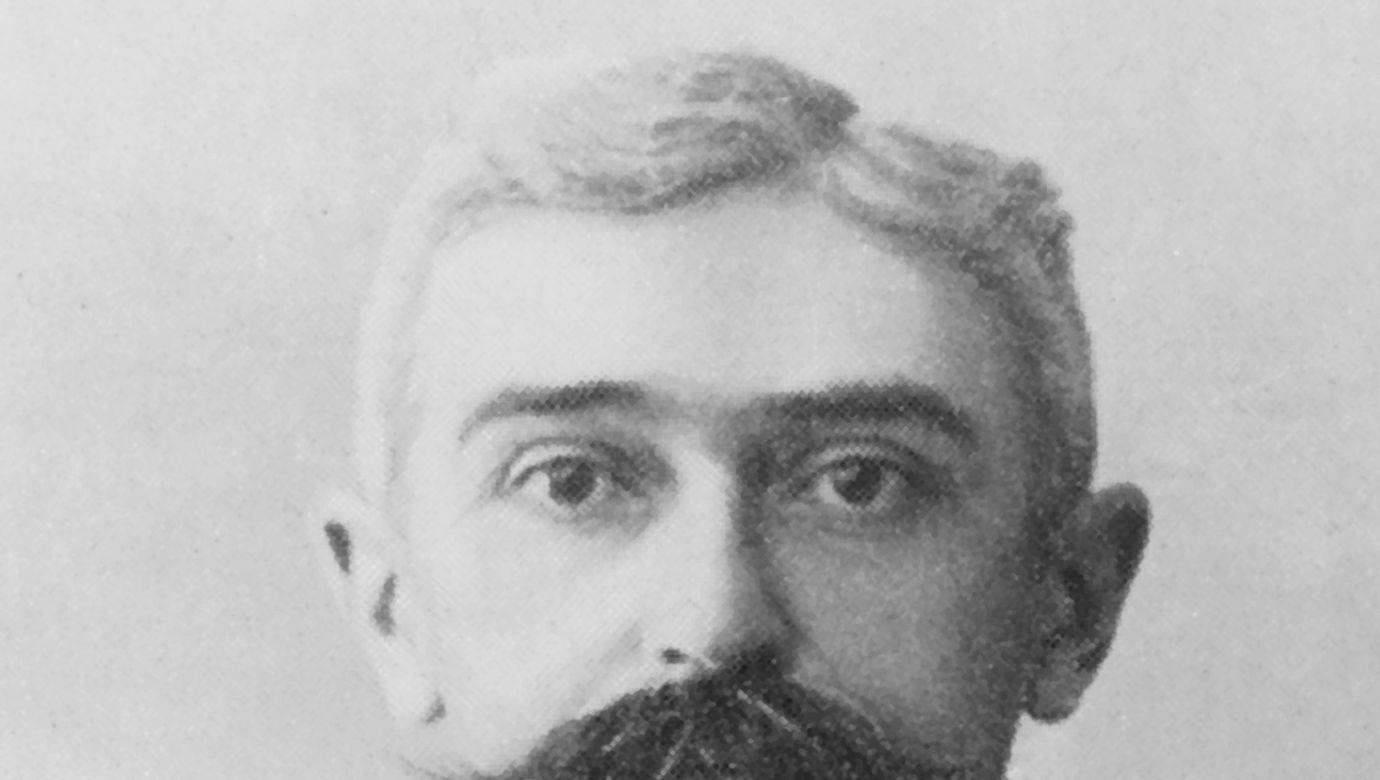 Baron_Pierre_de_Coubertin_cropped