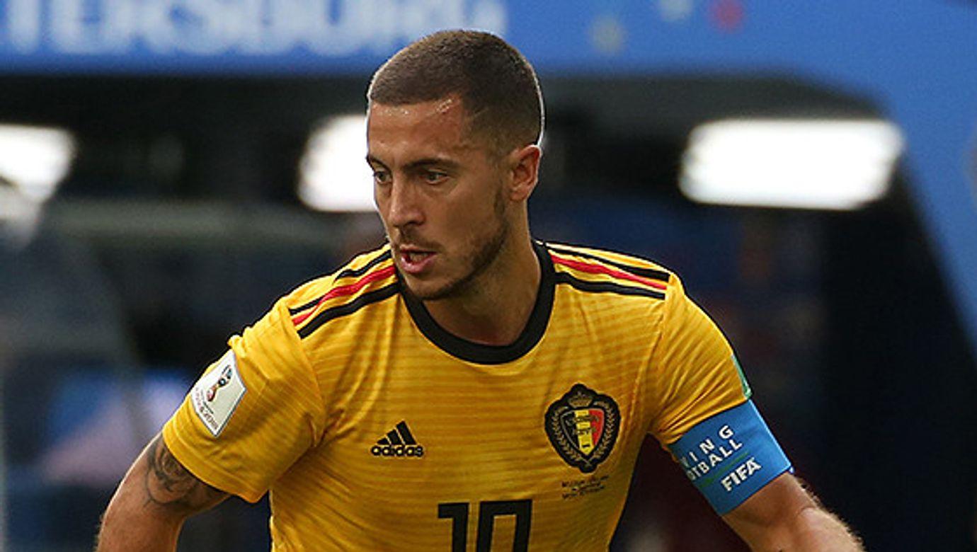 Eden_Hazard_Belgium