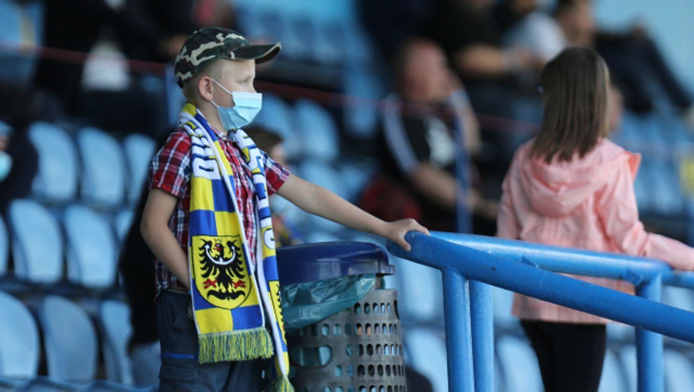 Fanoušek, dítě, fotbal, SFC Opava---Fanousek, dite, fotbal, SFC Opava