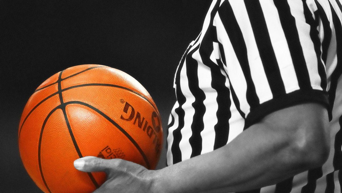 basketball-885786_1280