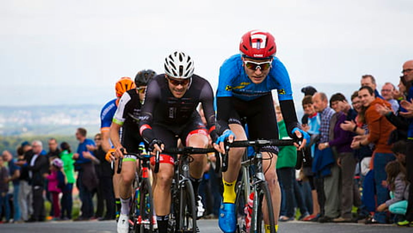 cyclist-racer-rcing-bike-thumbnail