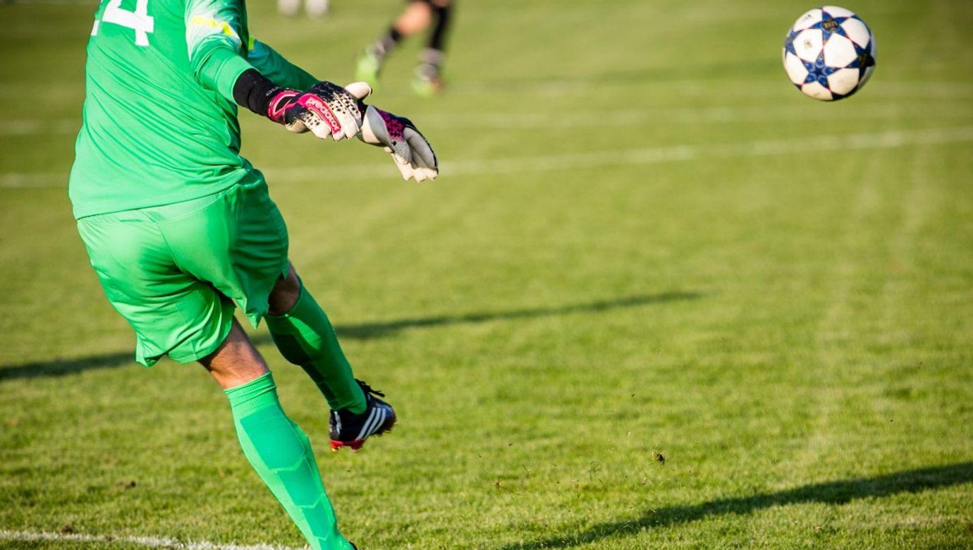 door_husband_committee_goalkeeper_sport_keeper_football_duel_opponents-913289.jpg!d