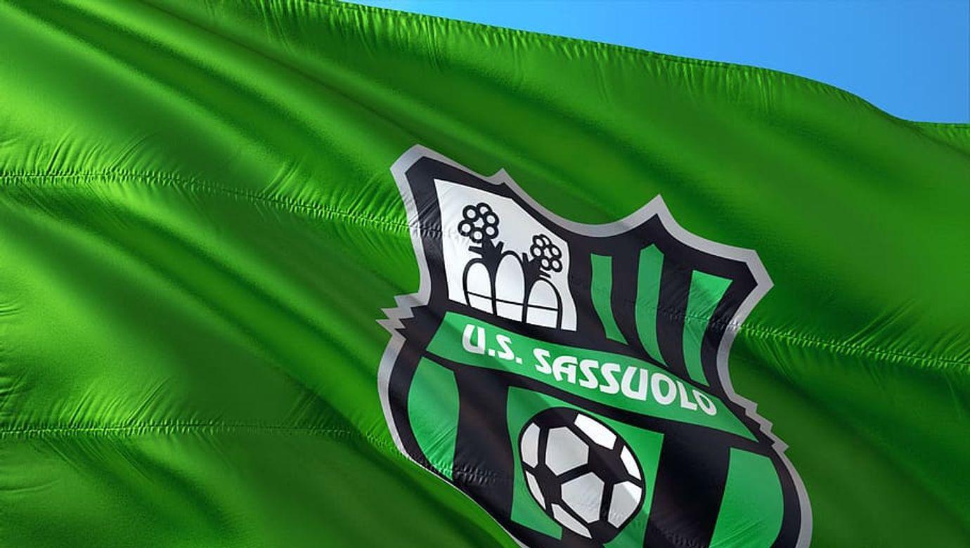 football-international-italy-seria-a