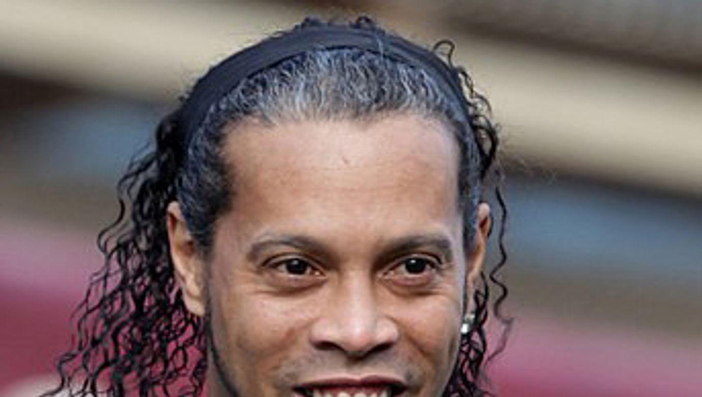 343px-Ronaldinho_Kazan