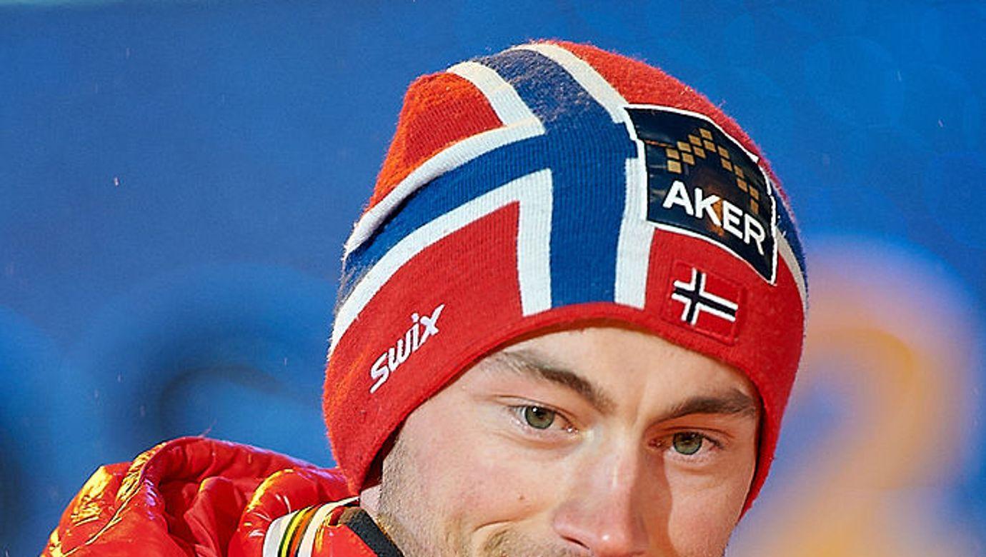 683px-Petter_Northug_-_Ski_WM_2011