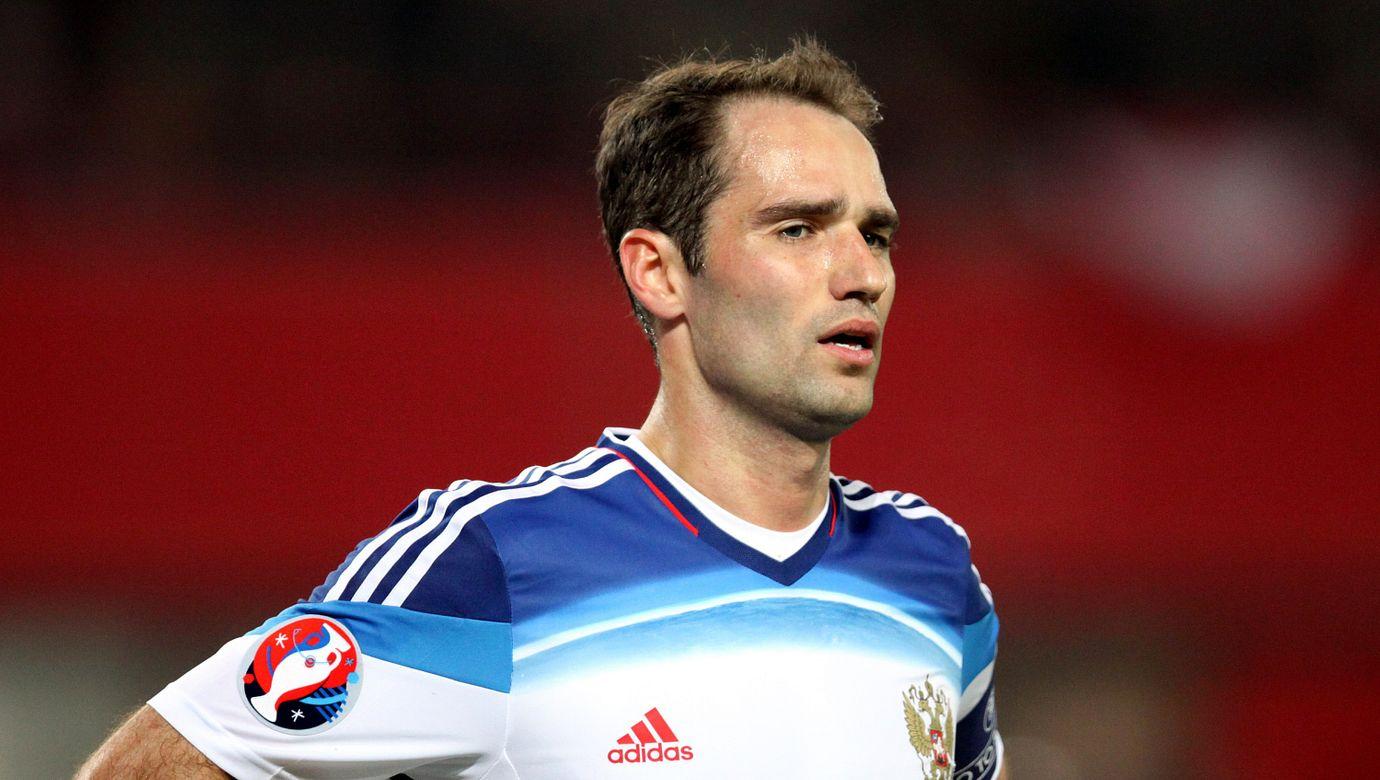 Austria_vs._Russia_20141115_(162)