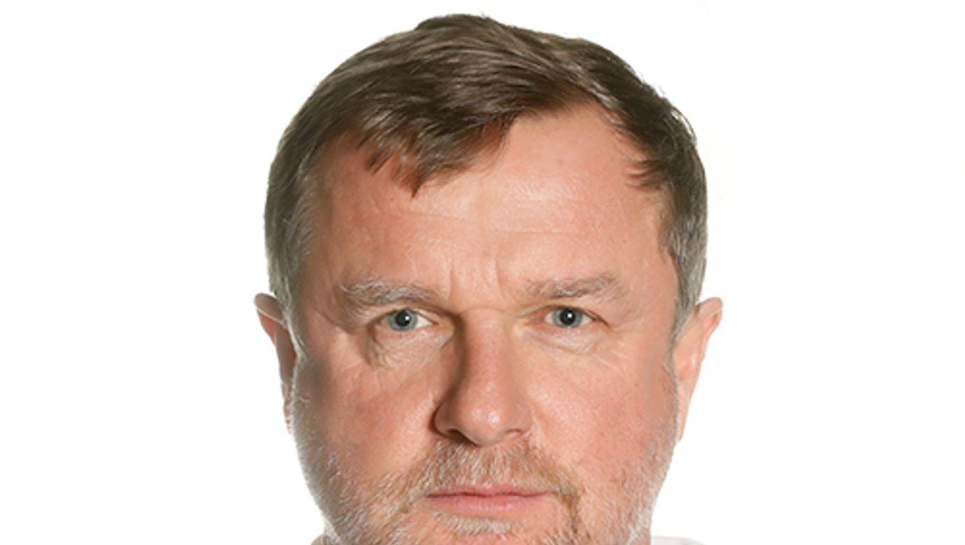 Pavel_Vrba