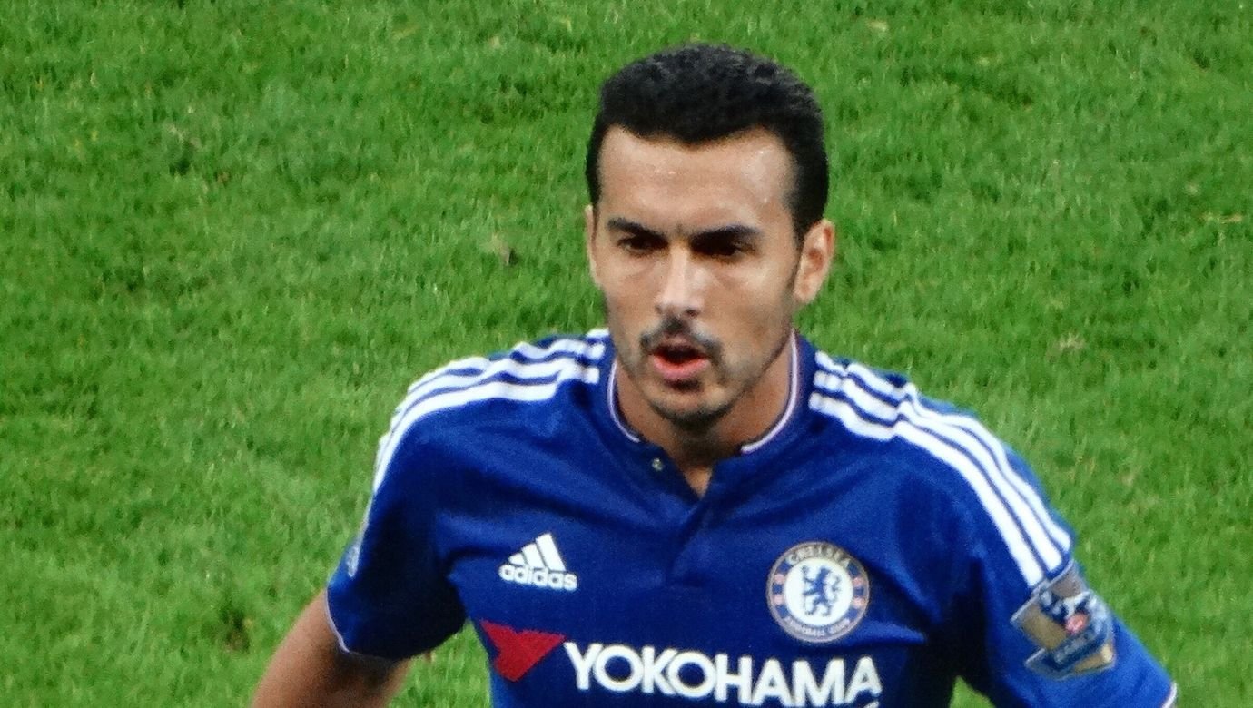 Pedro_playing_for_Chelsea