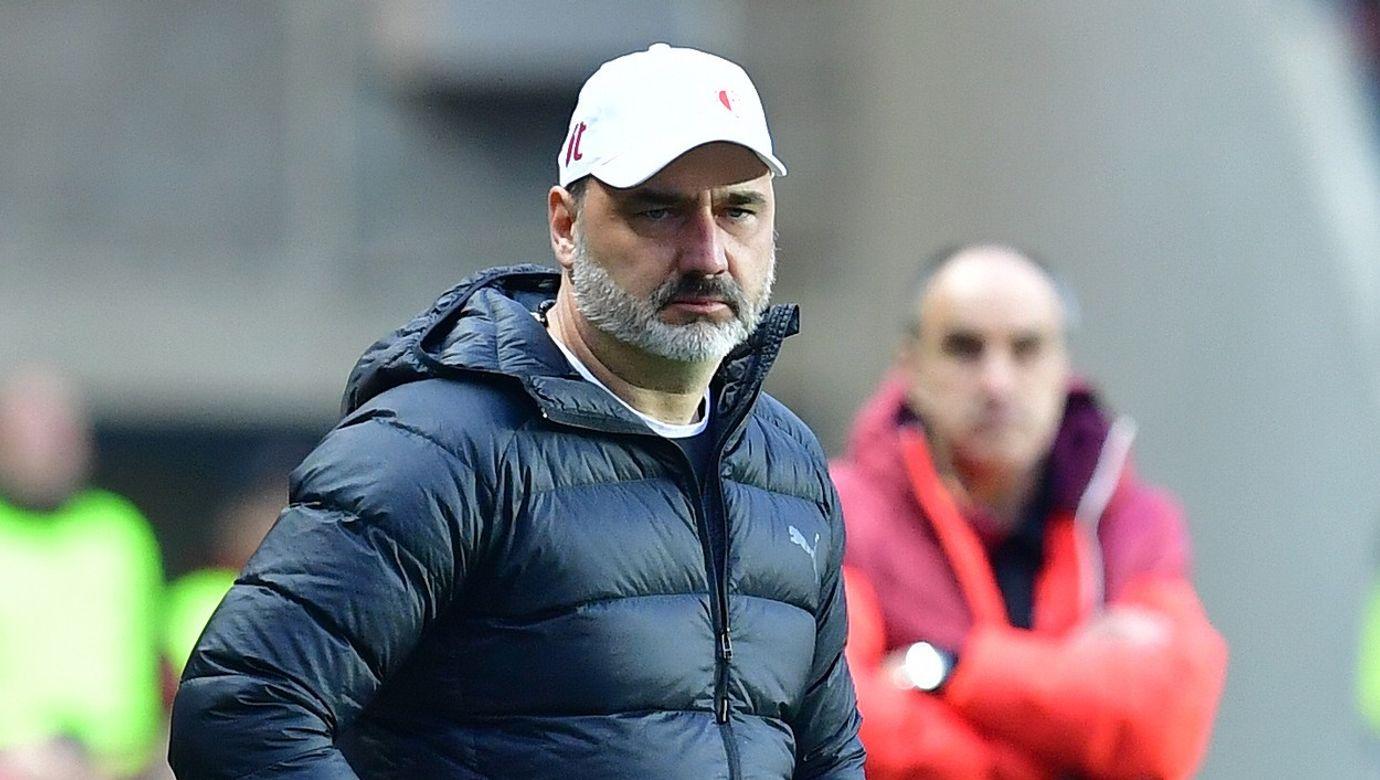 Fotbal - Fortuna liga 19/20 - Slavia - Sparta (ve vínovém), 1:1, 8. 3. 2020