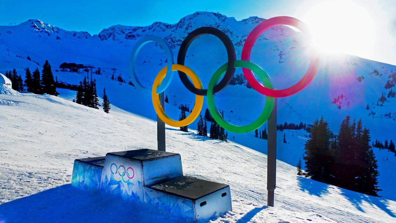 shutterstock_olympiada