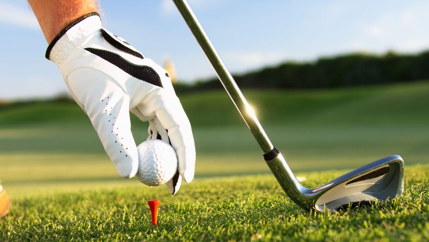 shutterstock_golf
