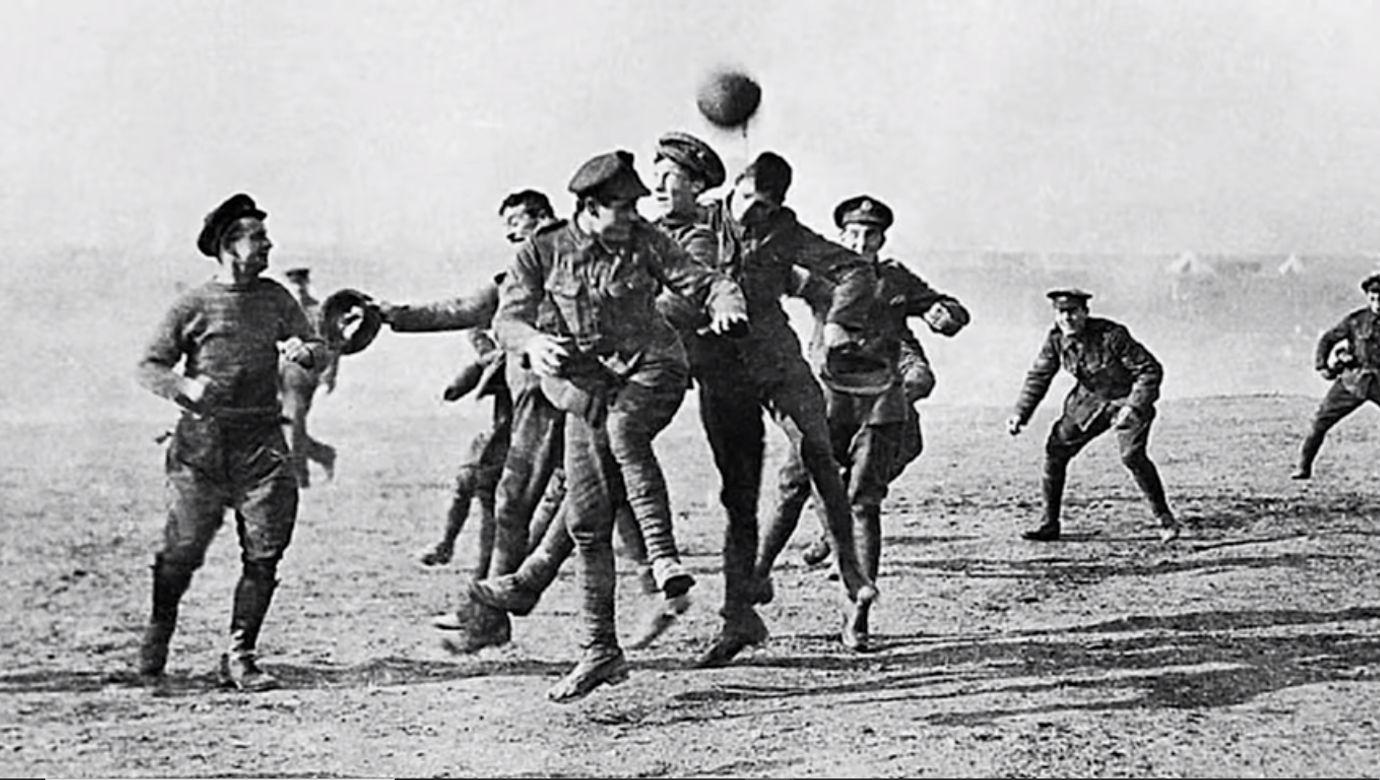 trêve-de-noël-1914-2