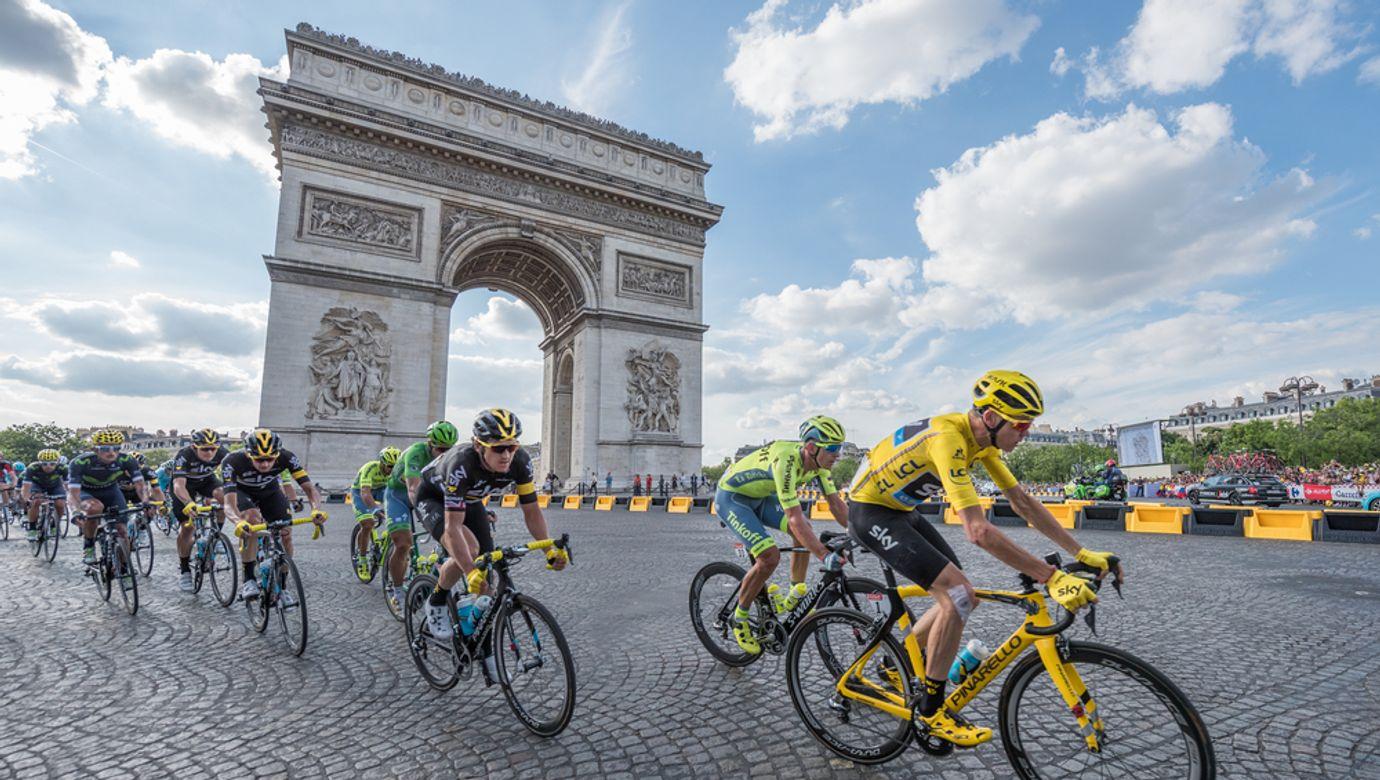 Paris,,France,-,July,24,,2016,:,The,Road,Racing