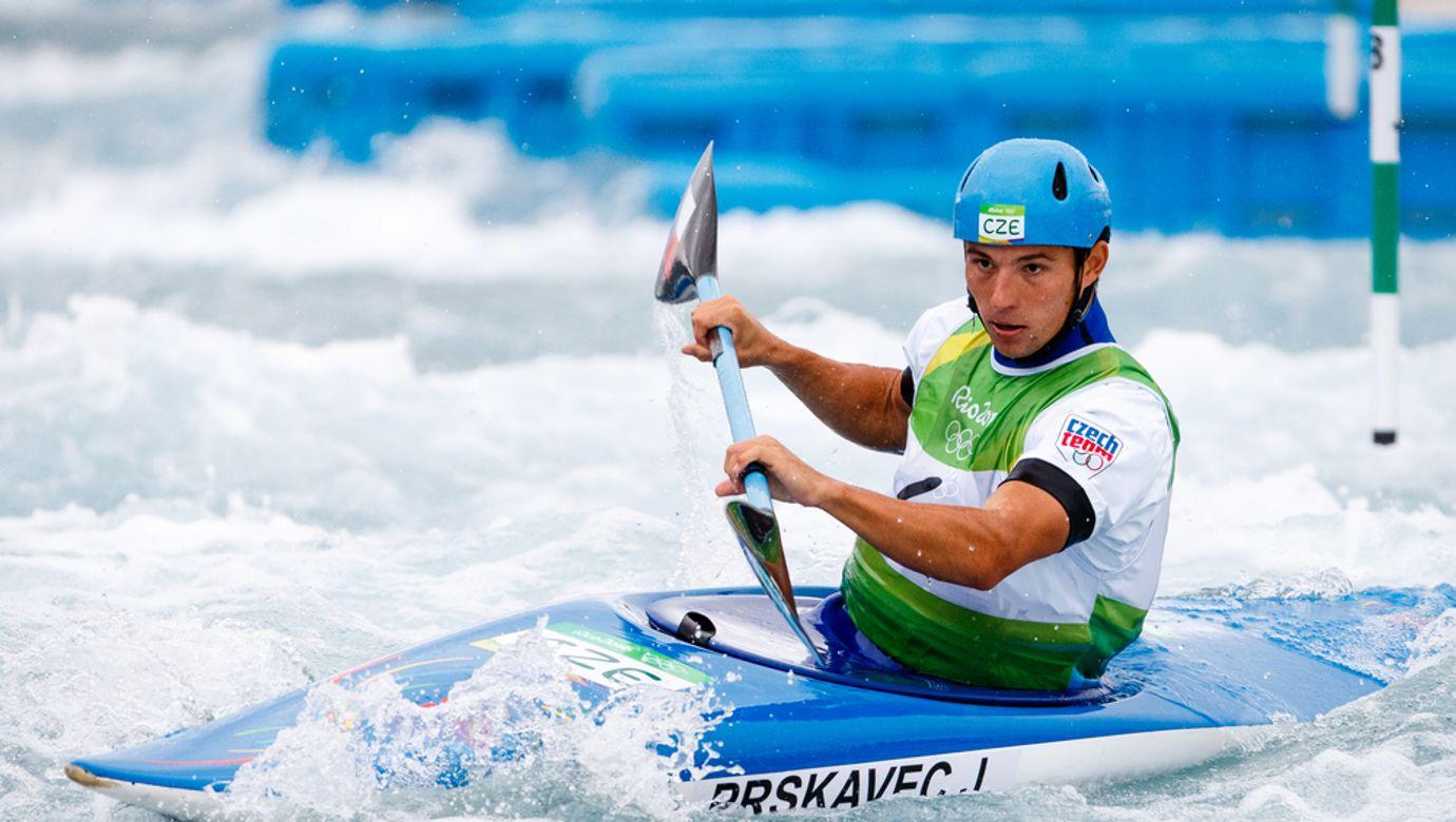 Rio,De,Janeiro,,Brazil.,August,10,,2016.,Canoe,Slalom,-