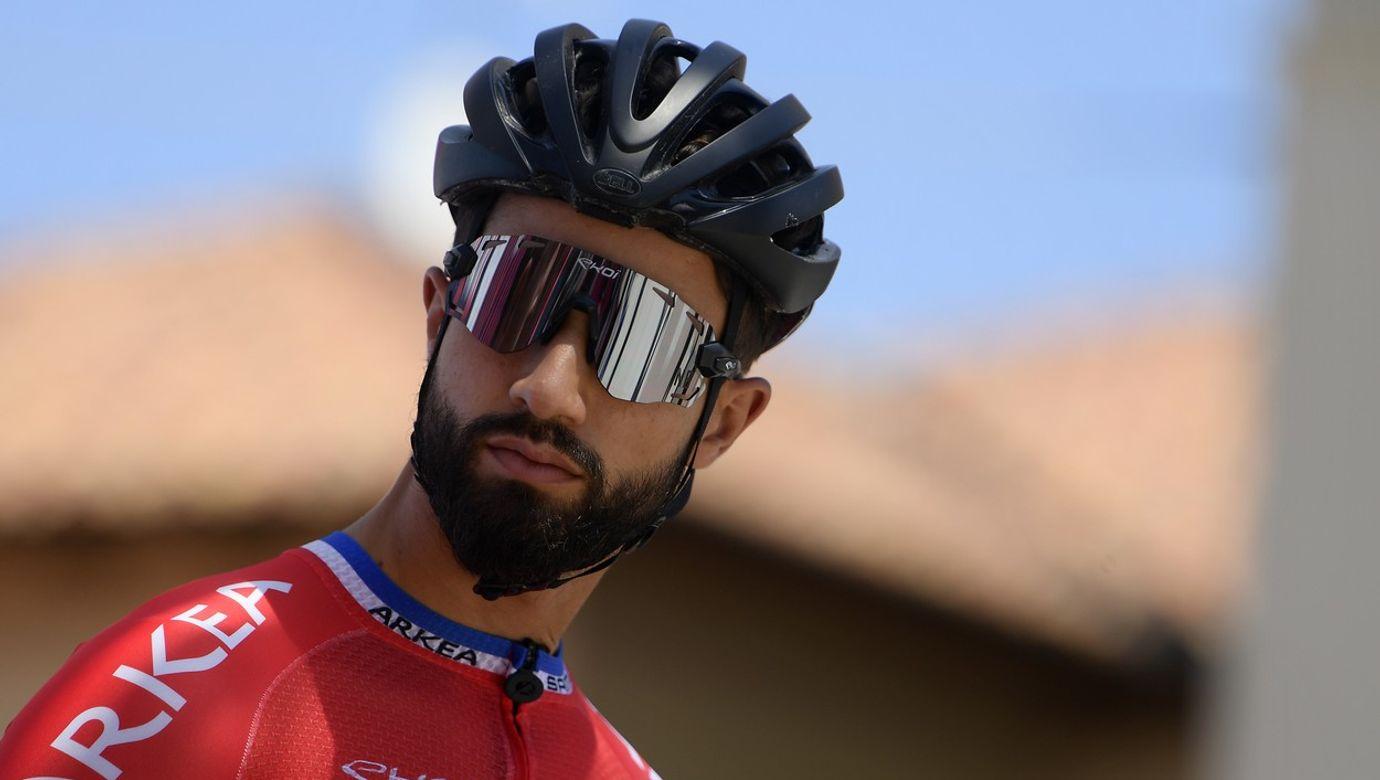 Ciclismo, 101a Edizione Milano - Torino 2020 - da Milano a Torino - 198 km