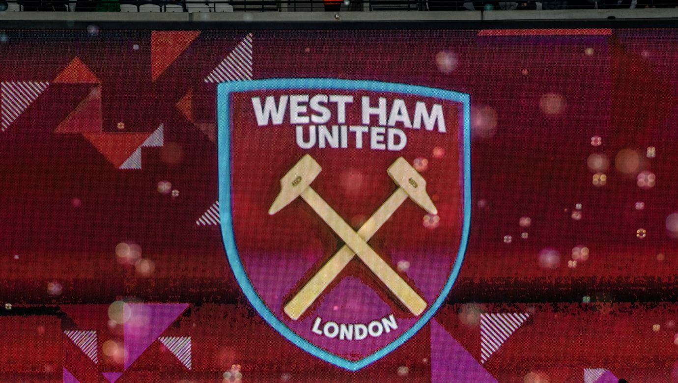 London,,Uk,-,March,16,2019:,The,Logo,Of,Team