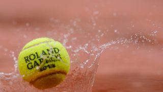 Co jste nevěděli o Roland-Garros: Název podle pilota a začátky na písku