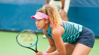 Naomi Osakaová vyhlásila bojkot tiskovek na French Open. Jde prý o duševní zdraví