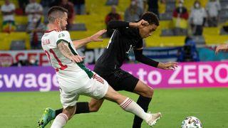 Euro 2020: Nejhorší z nejhorších