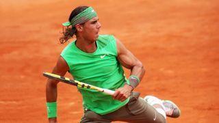 Král Roland Garros padl, ať žije král! A tím je stále Rafael Nadal