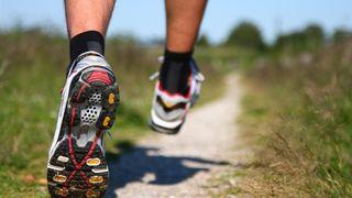 Advenťáci poběží pro nemocné holčičky. Za šest let vyběhali přes 1,5 milionu korun