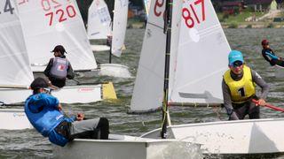 Czech Junior Nationals zná své vítěze