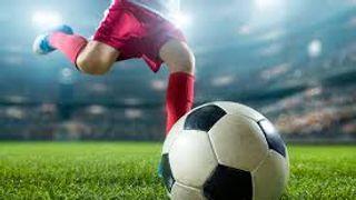 Rozlosování Evropské ligy. Sparta má Lyon, Rangers a Kodaň