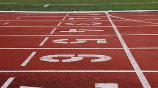 Běžec Moen překonal 44 let starý Hermensův rekord v hodinovce