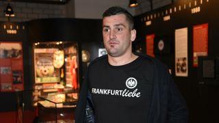 Fotbalista Fenin znovu opilý! Bude ztoho další malér?