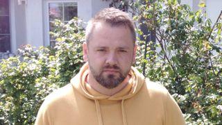 Mirek z Tlouštíků: Zachránili mi život, sám bych si s váhou neporadil
