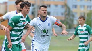 Mladá Boleslav se dál chystá na ligu. V generálkách dvakrát remizovala