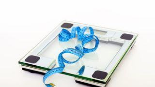 Kroťte tuky, cukry a bílkoviny: Které jsou ok, kterým se vyhnout