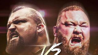 Siláci Eddie a Thor se střetnou v ringu: Bude stát souboj kolosů za to?